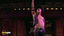 A still #19 from Magic Mike