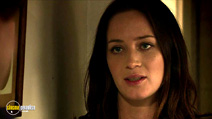 A still #17 from Your Sister's Sister with Emily Blunt