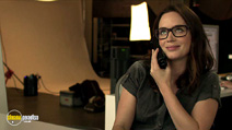 A still #19 from Your Sister's Sister with Emily Blunt