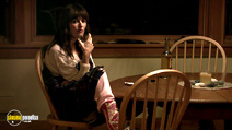 A still #20 from Your Sister's Sister with Rosemarie DeWitt
