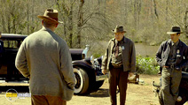 A still #19 from Lawless