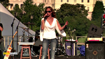 Still #1 from Chely Wright: Wish Me Away