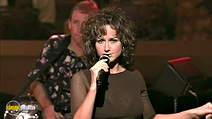 Still #3 from Chely Wright: Wish Me Away