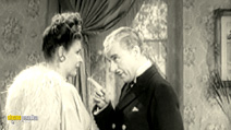 Still #2 from Charlie Chaplin: Monsieur Verdoux