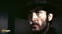 Still #5 from Guns of the Magnificent Seven