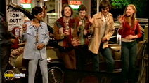 Still #3 from That '70s Show: Series 1