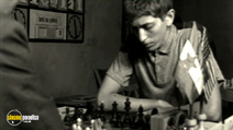 Still #3 from Bobby Fischer Against the World