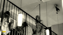Still #4 from Repulsion