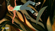 Still #7 from Ferngully the Last Rainforest