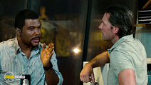 A still #7 from Alex Cross (2012)