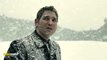 A still #23 from Deadfall with Eric Bana