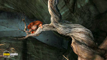 Still #6 from The Croods