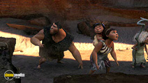 Still #7 from The Croods