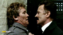 Still #5 from Sherlock Holmes: The Blue Carbuncle / The Resident Patient