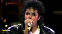Still #6 from Michael Jackson: The One