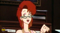 Still #1 from The Real Ghostbusters: Sea Fright