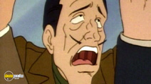 Still #6 from The Real Ghostbusters: Sea Fright
