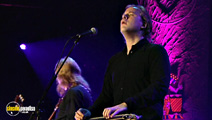 Still #2 from Jeff Healey: Live in Montreux