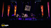 Still #4 from Jeff Healey: Live in Montreux