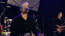 Still #6 from Jeff Healey: Live in Montreux