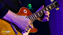 Still #7 from Jeff Healey: Live in Montreux