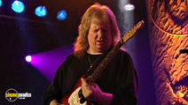 Still #8 from Jeff Healey: Live in Montreux