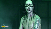 Still #6 from Marilyn Manson: Guns, Gods and Government: World Tour
