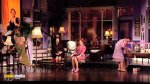 Still #7 from Acorn Antiques: The Musical