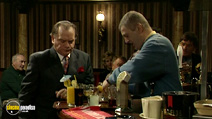 Still #3 from Only Fools and Horses: Modern Men