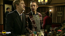 Still #7 from Only Fools and Horses: Modern Men