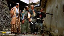 Still #5 from Kagemusha: The Shadow Warrior