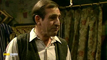 Still #7 from Rising Damp: The Best Of
