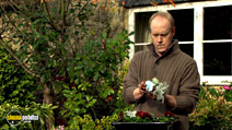 Still #1 from Midsomer Murders: Series 13: The Silent Land