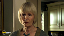 Still #5 from Midsomer Murders: Series 13: The Silent Land
