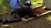 Still #6 from Midsomer Murders: Series 13: The Silent Land