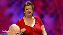 Still #1 from Mock the Week: Too Hot for TV 3