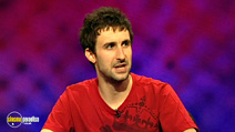 Still #2 from Mock the Week: Too Hot for TV 3