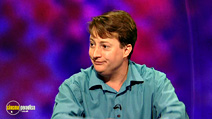 Still #3 from Mock the Week: Too Hot for TV 3