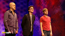 Still #8 from Mock the Week: Too Hot for TV 3
