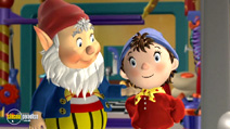 Still #7 from Noddy: Merry Christmas Noddy