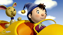 Still #8 from Noddy: Merry Christmas Noddy