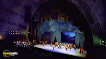 Still #1 from Riverdance: Live from New York City