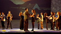 Still #2 from Riverdance: Live from New York City