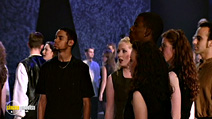 Still #5 from Riverdance: Live from New York City
