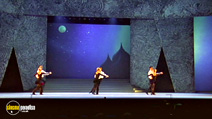 Still #6 from Riverdance: Live from New York City