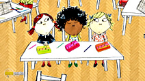 Still #1 from Charlie and Lola: Vol.7