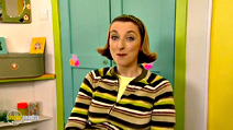 Still #1 from Balamory: Jump with Josie