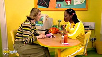 Still #8 from Balamory: Jump with Josie