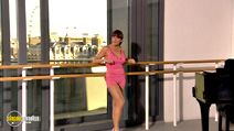 Still #1 from Natalie Cassidy: Then and Now Workout