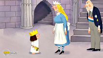 Still #1 from Little Princess: Playtime in the Kingdom
